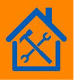 мастер дома лого