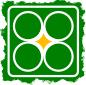 OOO SIT Logo