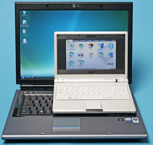 чем отличается нетбук и ноутбука и планшет и ультбук что лучше ульттробук реферат