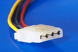 250px-Molex_female_connector